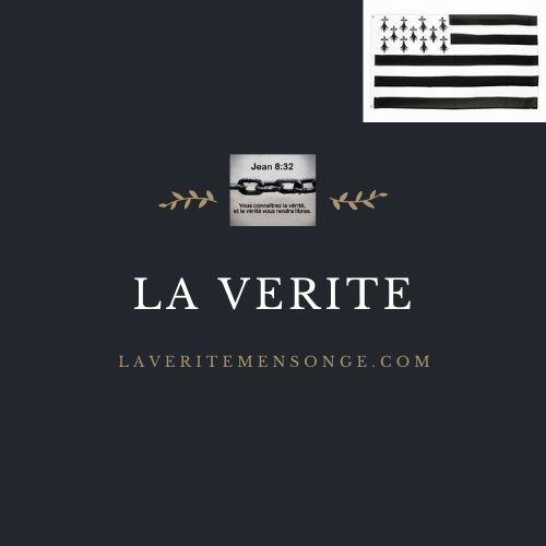 logo laveritemensonge.com